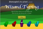 typingmaster typing games